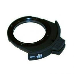 SIGMA filter holder for EX series