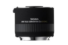 Detail produktu - SIGMA telekonvertor APO 2x EX DG Nikon