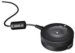 SIGMA USB DOCK pro NIKON