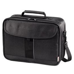 Detail produktu - Hama sportsline Projector Bag, L, black