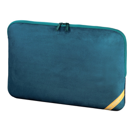 Hama obal na notebook Velour, 40 cm (15.6