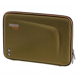 Detail produktu - Bouncer Hard Case na tablet,  25,6 cm (10,1