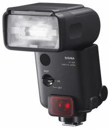 SIGMA blesk EF-630 NA-iTTL, pro fotoaparáty NIKON