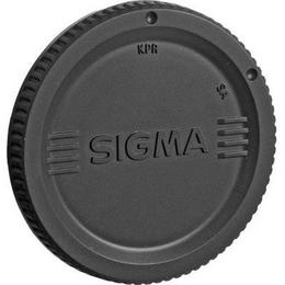 SIGMA krytka pro telekonvertor (bajonet Canon)
