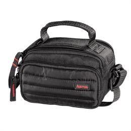 Detail produktu - Hama syscase Camera Bag, 90, black