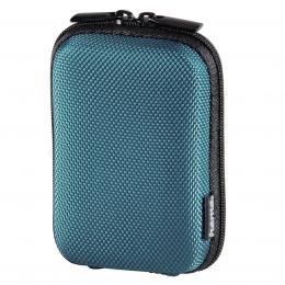 Hama pouzdro Hardcase Colour Style 40G, petrolejová