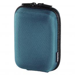 Hama pouzdro Hardcase Colour Style 60L, petrolejová