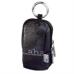 Detail produktu - AHA brašna 60G Plantal, grafitově černá
