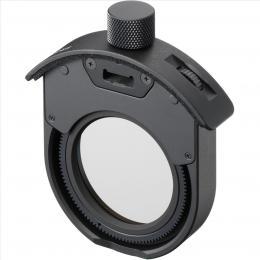 SIGMA filtr RCP-11 WR Circular Polarizer filter pro 500mm F4 DG OS HSM Sports