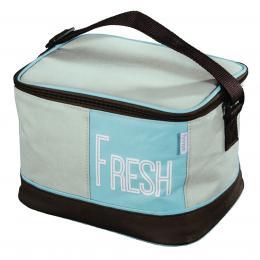 Detail produktu - Hama chladicí taška