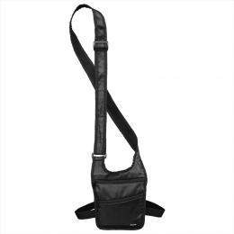 Hama bezpeènostní taška, èerná
