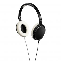 Detail produktu - PC headset HE 300