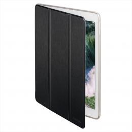 Hama Fold Cooling Gel Tablet Case for Apple iPad 9.7 (2017/2018), black