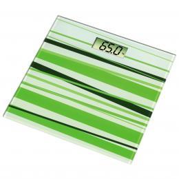 Detail produktu - Xavax osobní digitální váha Ina, zelená