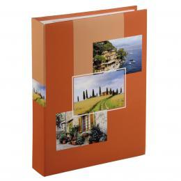 Detail produktu - Hama album memo SCENERY 10x15/200, popisové štítky