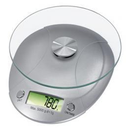 Detail produktu - Xavax digitální kuchyňská váha Milla, 5 kg