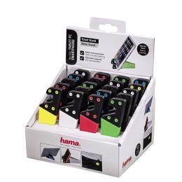 Detail produktu - Hama stojan Travel pro tablety/smartphony
