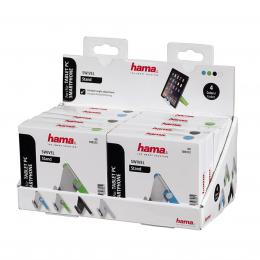 Hama Swivel stojan pro tablety/smartphone