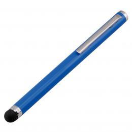 Hama zadávací pero Stylus Easy pro dotykové displeje, modré