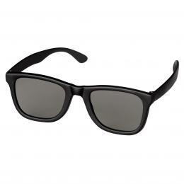 Detail produktu - Hama polarizační 3D brýle, matná černá