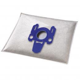 Detail produktu - Xavax sáčky do vysavače AE 01, MMV, 4 ks v balení   1 filtr