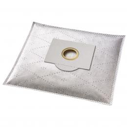 Detail produktu - Xavax sáčky do vysavače RO 01, MMV, 4 ks v balení   1 filtr