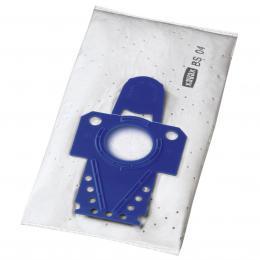 Xavax sáèky do vysavaèe BS 04, MMV, 4 ks v balení   1 filtr