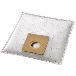 Xavax sáèky do vysavaèe XA 02, MMV, 4 ks v balení   1 filtr