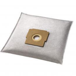 Detail produktu - Xavax sáčky do vysavače ZE 01, MMV, 4 ks v balení   1 filtr