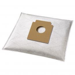Detail produktu - Xavax sáčky do vysavače ET 01, MMV, 5 ks v balení   1 filtr