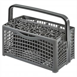Xavax 2v1 košík na pøíbory do myèky na nádobí