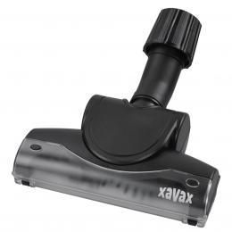 Detail produktu - Xavax turbokartáč malý, krabice