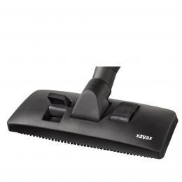 Detail produktu - Xavax univerzální podlahová hubice BD-100