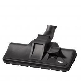 Detail produktu - Xavax univerzální podlahová hubice BD-150, blistr