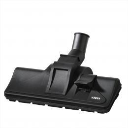 Xavax Comfort, univerzální podlahová hubice