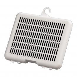 Xavax filtr s aktivním uhlím do lednièek