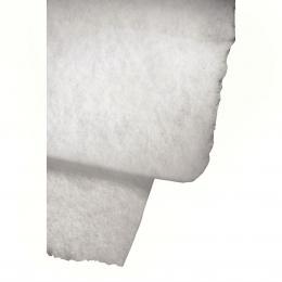 Xavax filtr flaušový do odsavaèe, 2 ks - zvìtšit obrázek