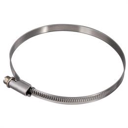 Xavax hadicová sponka, o 110- 130 mm