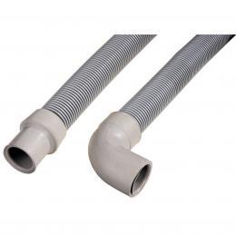 Xavax odtoková hadice pro praèky, myèky 1.5 m