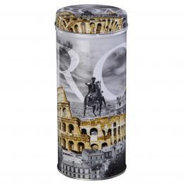Detail produktu - Xavax Rome kovová dóza, 6 ks v balení (cena uvedená za 1 ks)