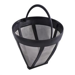 Xavax permanentní filtr do kávovaru, náhrada za filtr velikosti 4