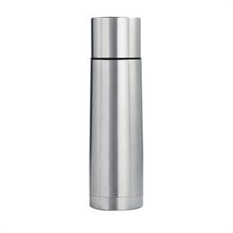Xavax Steel tepelnìizolaèní lahev, 450 ml, nerez