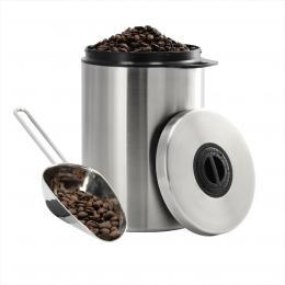 Znaèky Xavax Káva a èaj Dózy a držáky kapslí