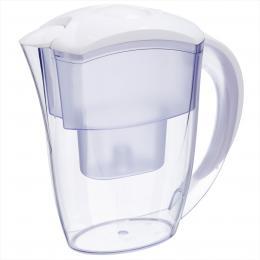 Xavax filtraèní konvice na vodu, 2,4 l, vèetnì 1 náhradní patrony