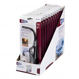 Detail produktu - Xavax multifunkční zapalovač, ohebný, 12 ks v balení (cena za kus)