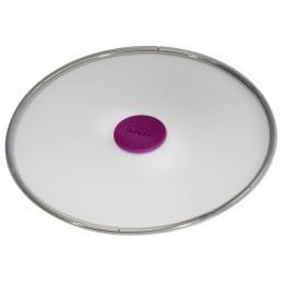 Xavax silikonový kryt, 28 cm, prùhledný