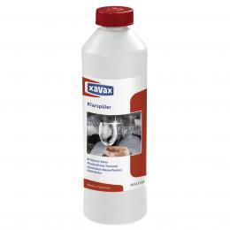 Detail produktu - Xavax lešticí prostředek pro myčky na nádobí, 500 ml