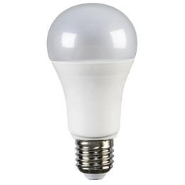 Xavax LED Bulb, E27, 1521lm replaces 100W bulb, warm white
