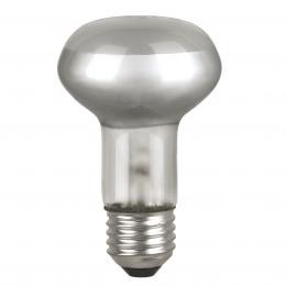 Xavax halogenová reflektorová žárovka, 42 W (=52 W), E27, R63, teplá bílá, 1 ks v krabièce