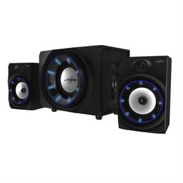 uRage gamingový sound systém SoundZ 2.1 Essential